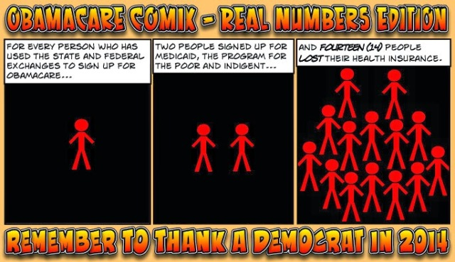 131226-obamacare-numbers2