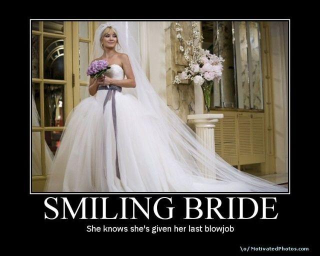 633853056823621175-smilingbride
