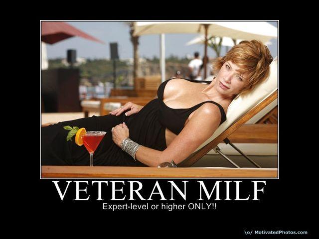 633924314307956565-veteranmilf