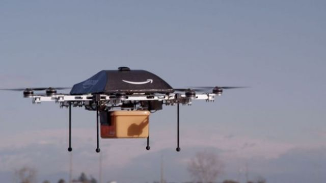 AMAZON PRIME AIR PIC 2