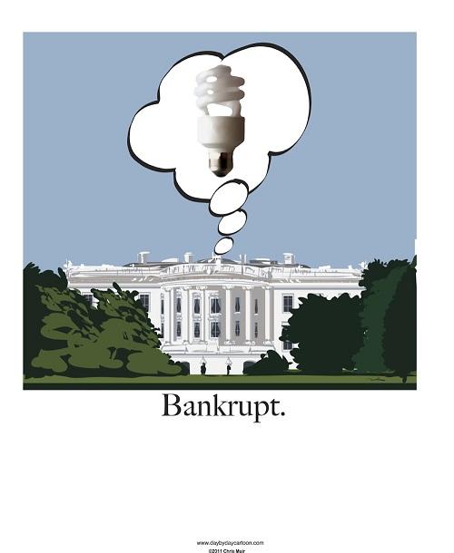 Bankrupt06