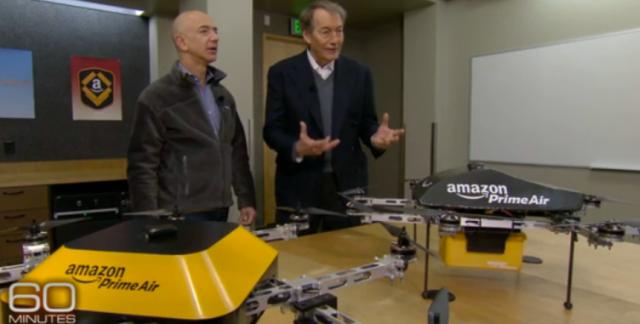 bezos-amazon-prime-drone