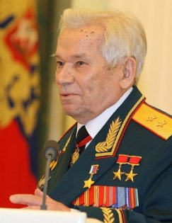 Michael_Kalashikov