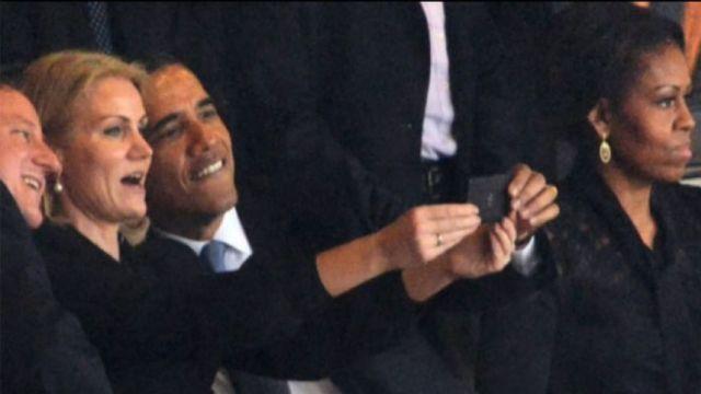 Obama_selfie