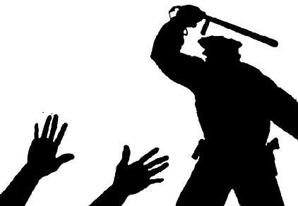 police_brutality01