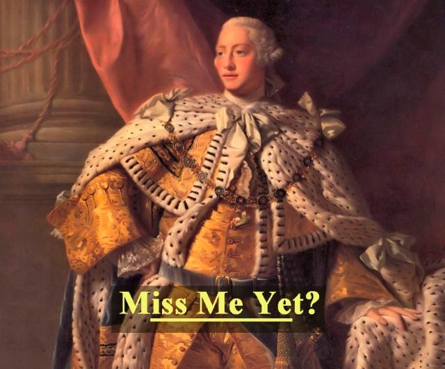 king-george-iii-e1291998711751