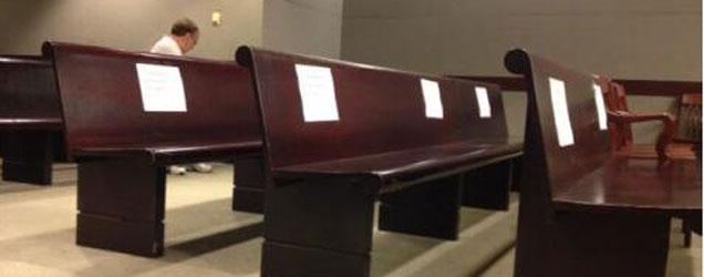 20140328110442-empty_seats