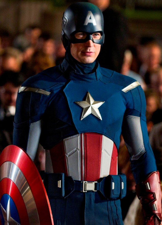 2287924-captain_america_l