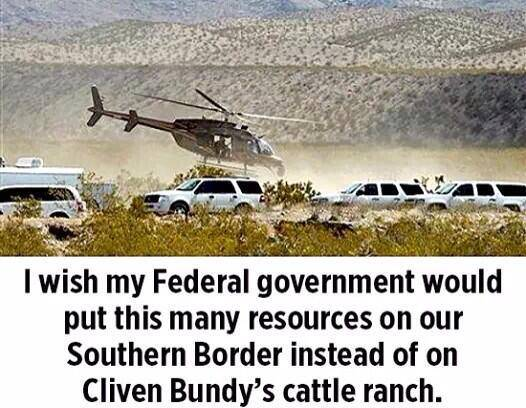 526x408xborder-resources-bundy-ranch.jpg.pagespeed.ic.2dYTC9_8Ne