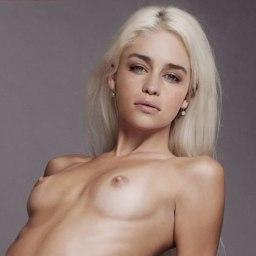 emilia-clarke-nude-12
