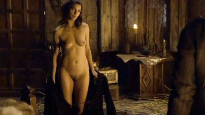 Game_of_Thrones_Magic_City_and_Girls_Make_Up_For_Lost_Nude_Time