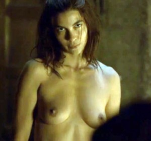 Natalia-Tena-full-frontal-nude-Game-of-Thrones-300x280