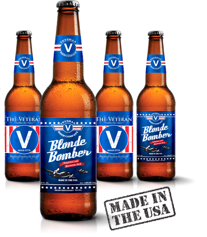 vbc_veteran-and-blonde-bomber-1