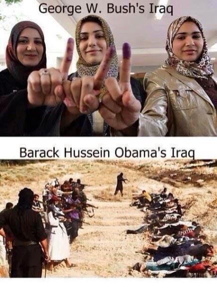 Bush-Vs-Obama-Iraq.jpg-large-436x600