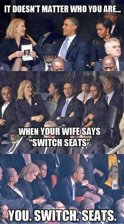 michelle-obama-tells-president-to-switch-seats