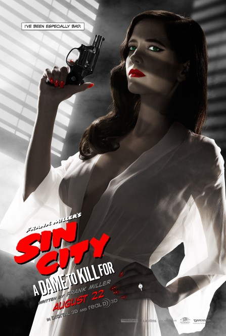 sin-city-eva-green-poster-1__140529181318