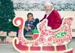 UMC_Santa__DSC0473