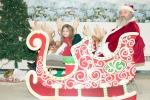 UMC_Santa_Oops the reindeer horns and ears_DSC0457