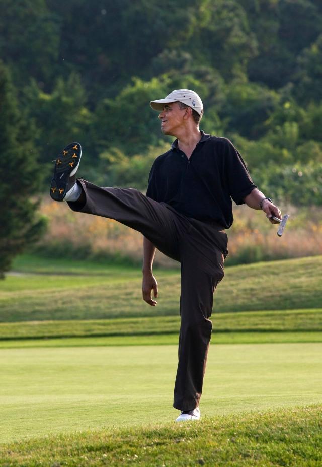 obama-golf-free-use