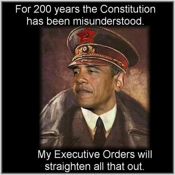 255156774_obama_the_dictator_1_12_2013_xlarge