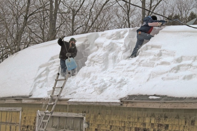 Winters BlastMans job today IMG_0559