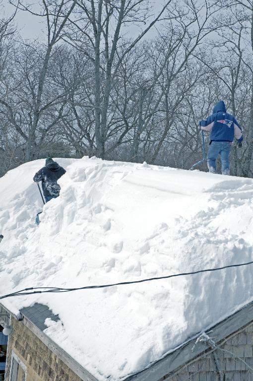 Winters BlastPeak snow_DSC0515