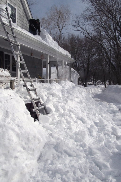 Winters BlastSnows got to go somewhere IMG_0552