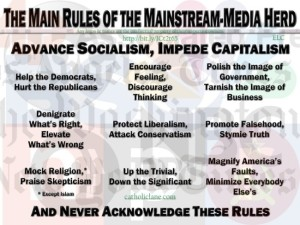 The-Main-Rules-of-the-Mainstream-Media-Herd1-1024x768