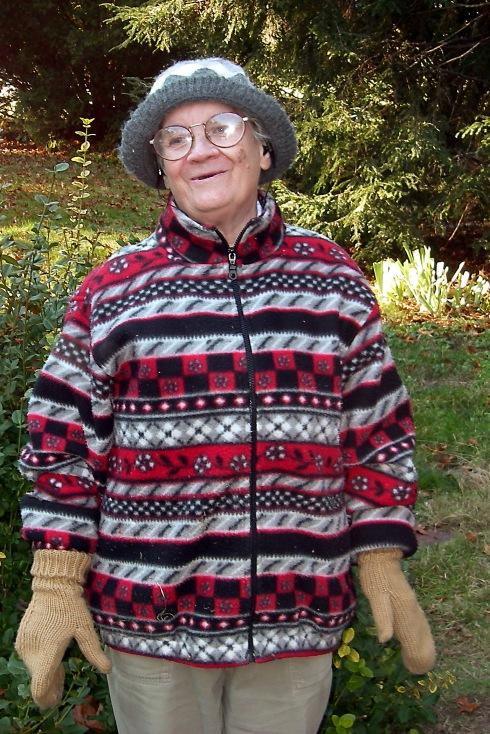 Mary Nov 2007 IMGP1702