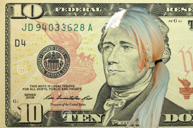 ten-dollar-bill-closeup-35898377