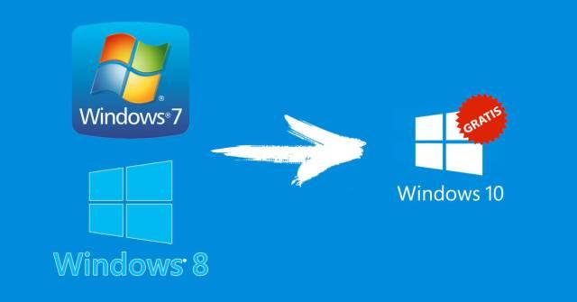 apertura-windows10-gratis