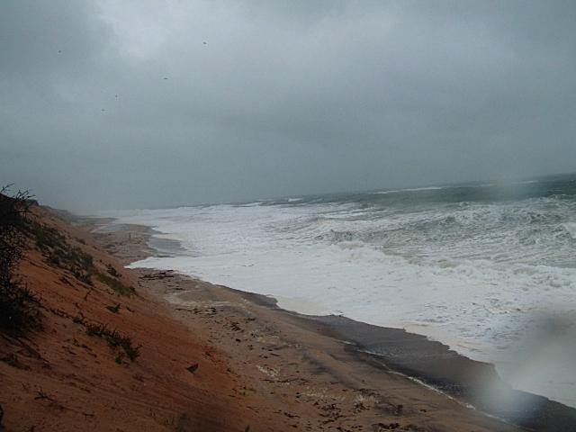 Home Marconi beach IMG_0679