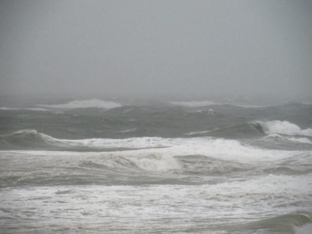 Home Marconi beach IMG_0681