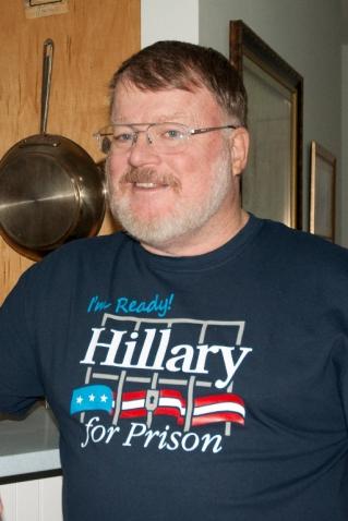 Hillary_DSC0967 for web
