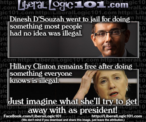 liberal-logic-101-1814-500x416