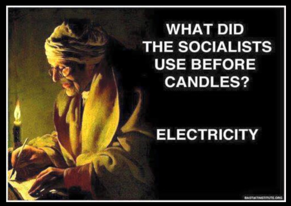 Socialists-Before-Candles-copy