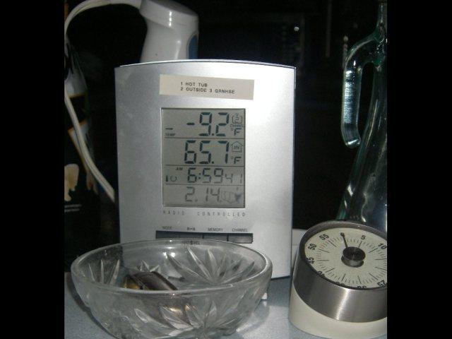 cold outside IMGP0026