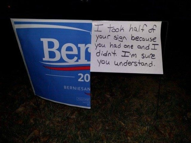 bernie-sign-FB-640x480