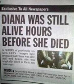 news1