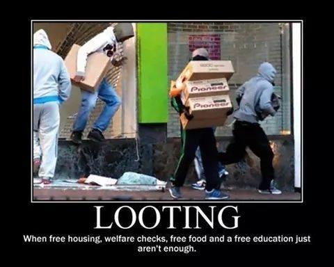 loot3