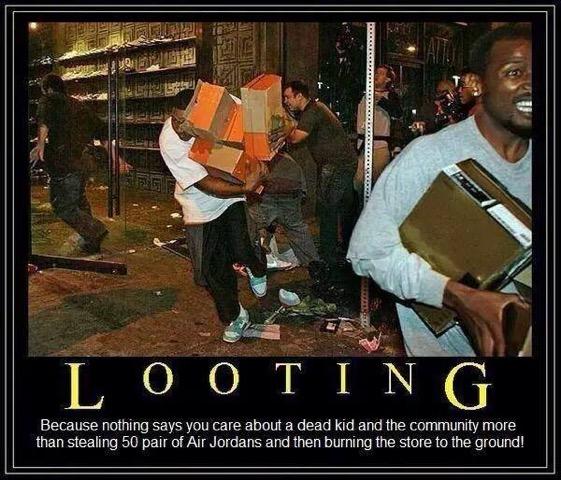 loot4