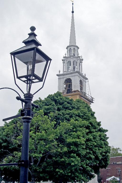 steeple IMG_0806