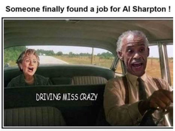 Driving-Miss-Crazy-copy
