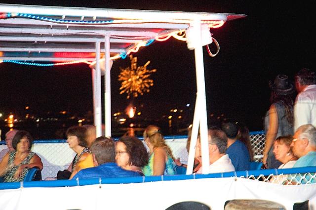 fireworks_DSC0100