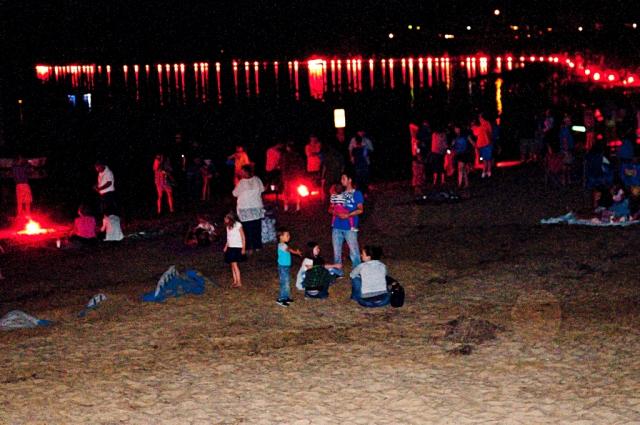 Illumination beach_DSC0083