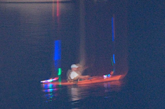 kayak _DSC0099