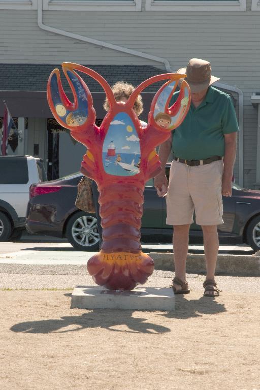 lobster_DSC0049