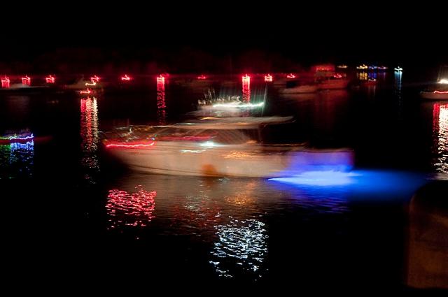long exposure boat_DSC0091