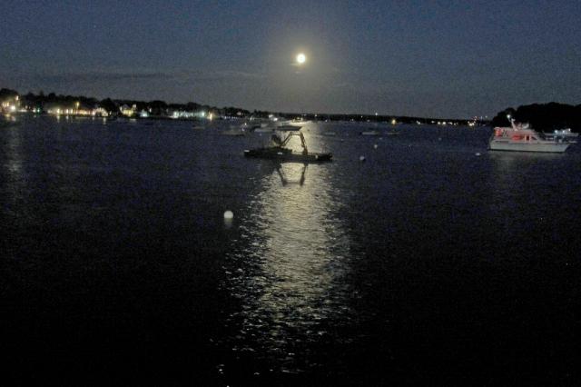 Moon Onset Bay IMG_0898