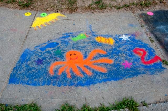 Onset sidewalk drawing_DSC0056